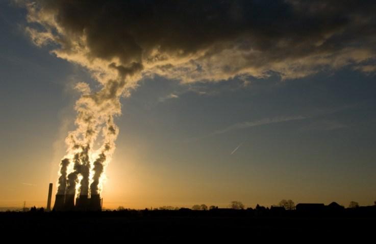 CO2-opgørelserne