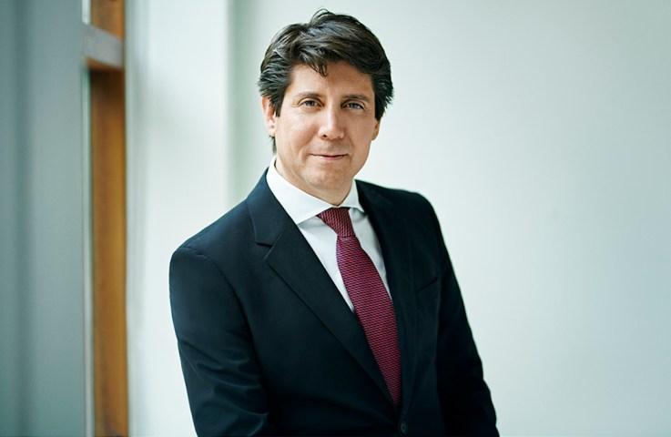 Juan José Gonzalez