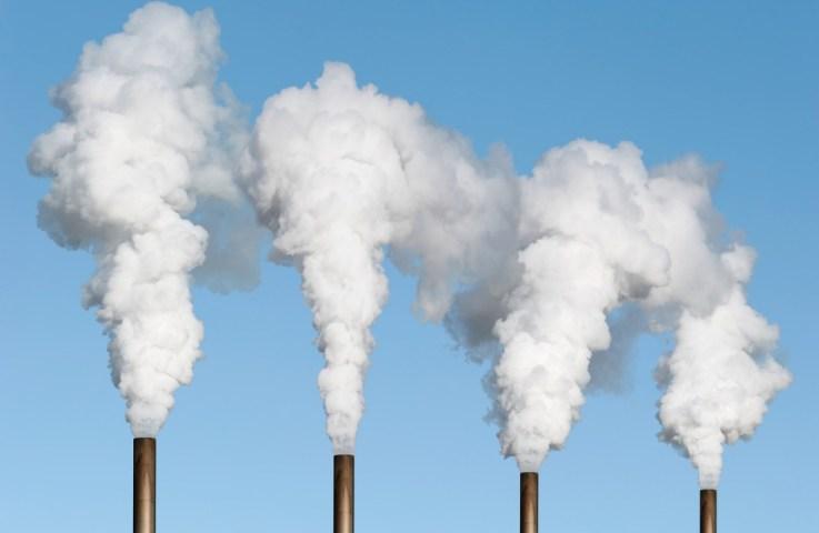 klimakompensation