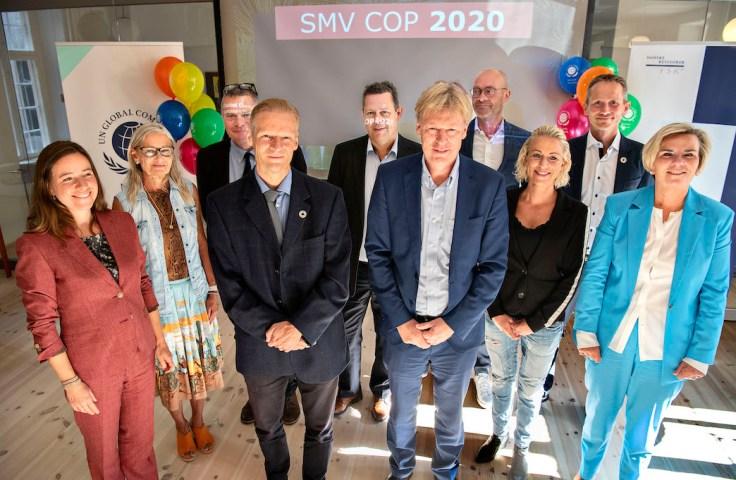 SMV COP 2020