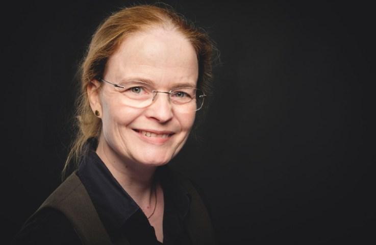Jane Jagd